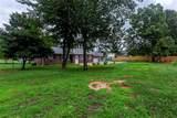493 Briggs Circle - Photo 27