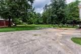 493 Briggs Circle - Photo 30