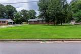 493 Briggs Circle - Photo 31