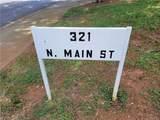 321 Main Street - Photo 2