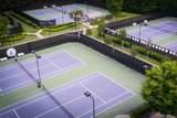 11 Brownson Court - Photo 21