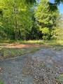 5591 Camp Wahsega Road - Photo 3