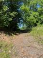 5591 Camp Wahsega Road - Photo 4
