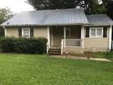 4010 Anderson Street - Photo 1