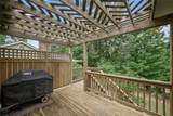 7710 Chestnut Hill Road - Photo 28