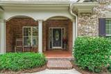 7710 Chestnut Hill Road - Photo 3