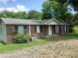 838 Martin Luther King Jr Street - Photo 1