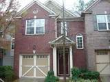1384 Dolcetto Trace - Photo 1