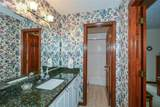 3569 Meadow Chase Drive - Photo 34