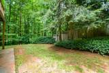 3569 Meadow Chase Drive - Photo 55