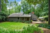 3569 Meadow Chase Drive - Photo 60