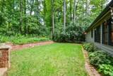 3569 Meadow Chase Drive - Photo 61