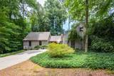 3569 Meadow Chase Drive - Photo 80