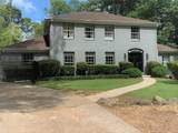 555 River Valley Road - Photo 1