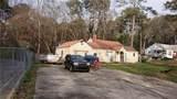 3838 Old Gordon Road - Photo 15