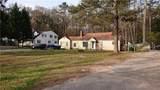 3838 Old Gordon Road - Photo 24