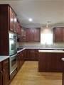 2931 Fontainebleau Drive - Photo 10