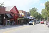 67 Maple Street - Photo 37