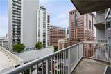 44 Peachtree Place - Photo 15
