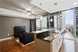 44 Peachtree Place - Photo 6