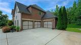 950 Chateau Forest Road - Photo 94