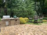 14699 Timber Point - Photo 40
