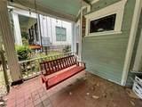 267 Glenwood Avenue - Photo 4