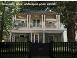 267 Glenwood Avenue - Photo 40