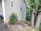 392 Pine #7 Trail - Photo 4