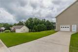 312 Kendall Creek Drive - Photo 6