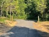 3 Alford Road - Photo 13