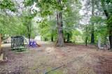 128 Meadow Lane - Photo 31