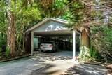 822 Wesley Drive - Photo 40
