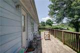 775 Johnson Lake Road - Photo 24