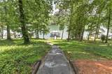 6343 Lakeview Drive - Photo 58