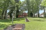 6343 Lakeview Drive - Photo 63
