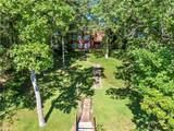 6343 Lakeview Drive - Photo 83