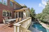 2145 Bent Creek Manor - Photo 17