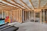 2027 Hamilton Lake Court - Photo 31