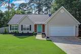 177 Indian Springs Drive - Photo 1