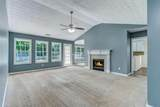 177 Indian Springs Drive - Photo 10