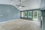 177 Indian Springs Drive - Photo 13