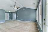 177 Indian Springs Drive - Photo 14