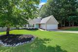 177 Indian Springs Drive - Photo 2