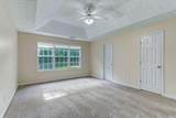 177 Indian Springs Drive - Photo 31