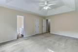 177 Indian Springs Drive - Photo 32