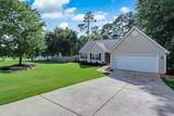 177 Indian Springs Drive - Photo 4
