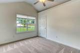 177 Indian Springs Drive - Photo 42