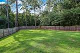 177 Indian Springs Drive - Photo 45