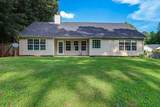177 Indian Springs Drive - Photo 48